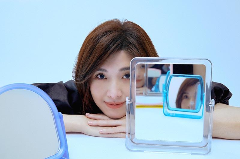 蘇慧倫睽違13年發行全新專輯《面面》