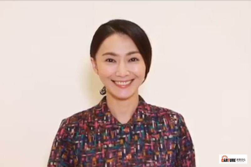 《多情城市》女主角侯怡君親錄影片邀您看劇(影片)
