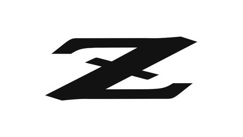Nissan於加拿大也替Z系列跑車註冊新廠徽。