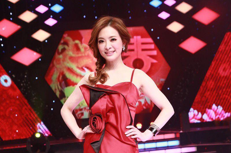 《舞力全開》播出劉真回顧,把最美舞姿留駐心中。/民視提供