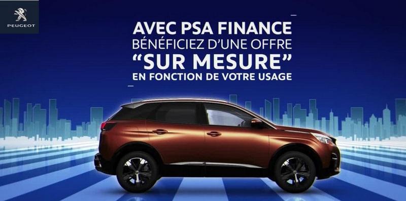 因應肺炎疫情Peugeot推出Peugeot Store線上商店,消費者於網站就能完成購車所有流程。