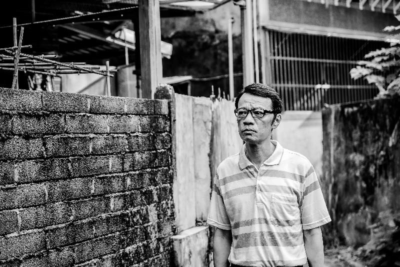 55歲影帝吳朋奉驚傳辭世。/公共電視提供