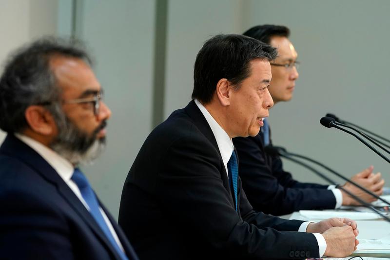 Nissan擴大降低支出,主管到營運長都有10~50%減薪。