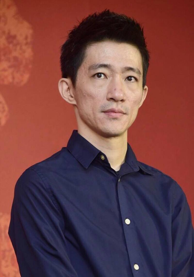 導演徐漢強繼《返校》表現創佳績後,最新VR作品《星際大騙局 之 登月計劃》在國際上也傳來好消息