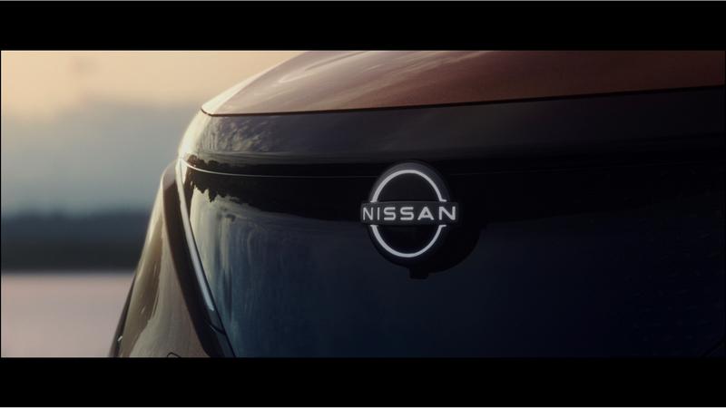 Nissan進行全面改革及推動零排放與自動駕駛。