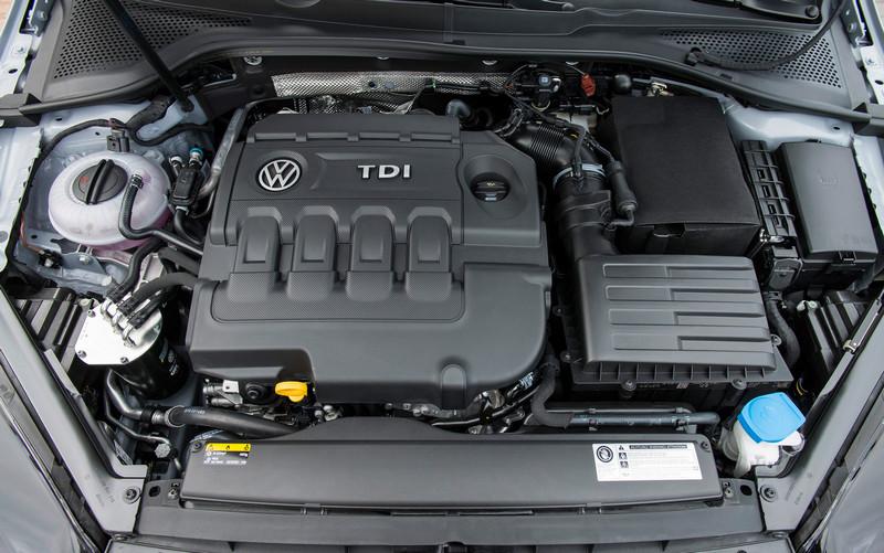 JATO Dynamics指出從2012年開始柴油車型於歐洲市場就已開始下跌。