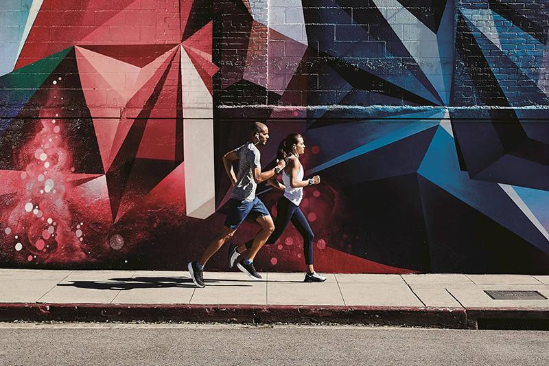 除了每月一次限定跑聚活動及每周一次跑步訓練營外,Garmin也準備如報名費全額折抵Forerunner系列產品一次、精美報名好禮、專屬獎牌等三項專屬福利給報名成功的跑者。
