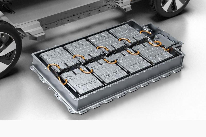 Toyota於2021年會帶來搭載固態電池原型車款。