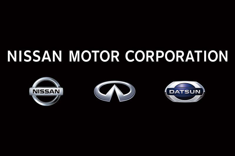 Nissan目前已開始進行縮小歐洲市場計畫。