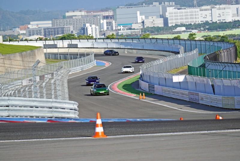 陸續以來,麗寶賽車場已在周邊建起隔音牆,並以靜態與動態噪音檢測,力求改善噪音問題。
