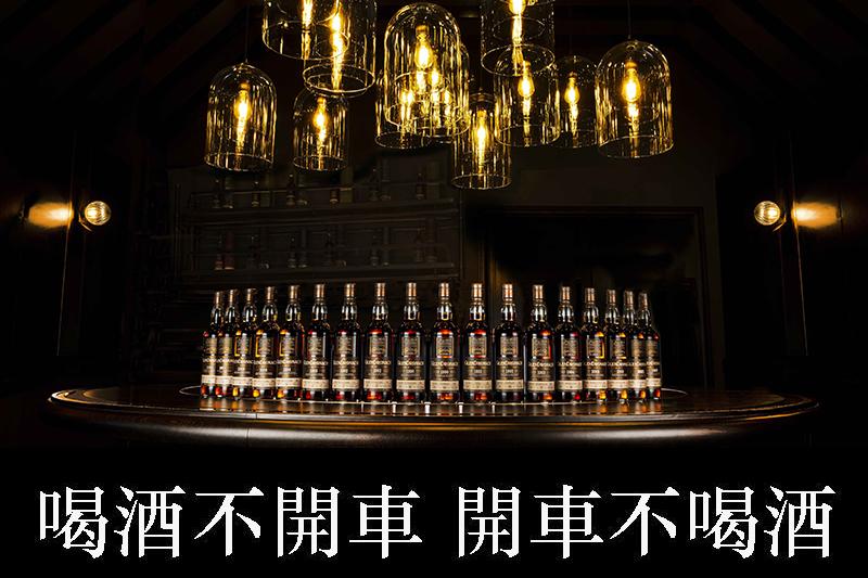 【車勢品酒】格蘭多納緻臻酩作「格蘭多納單桶國際版Batch18」,2021年2月起限定販售。(圖:品牌提供)