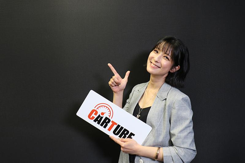 【車勢星聞】賴雅妍親錄影片邀大家支持新戲《三隻小豬的逆襲》。