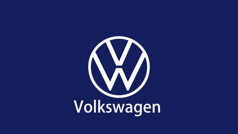福斯表示改名Voltswagen一事為愚人節玩笑,品牌名依然是Volkswagen。