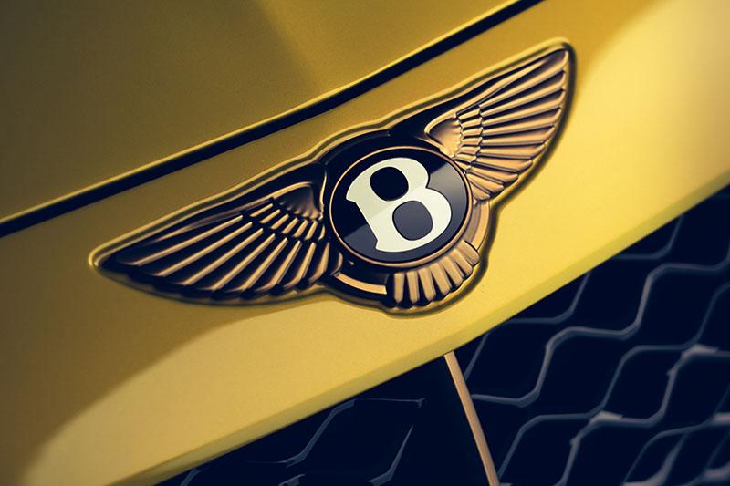 Bentley與Dezer合作蓋盒豪宅,預計2023年動工2026年完工。