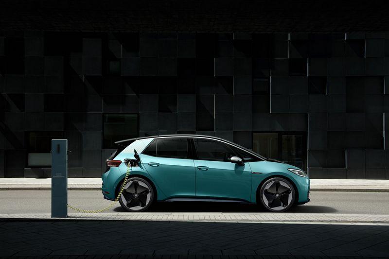 美國加州調查有1/5電動車車主不會想要再開電動車。