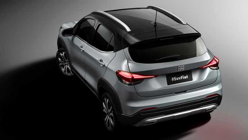 Fiat將推出新款跨界休旅車,現在正進行Tuo、Domo、Pulse三種車名投票活動。