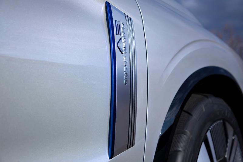 未來Ralliart應會以休旅及電動車型方式登場。