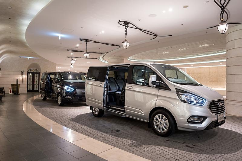 在6月底前入主Ford指定車款Kuga、Ranger及旅行家即可參加抽獎,有機會得到面額2萬元的Apple Store禮品卡,線上購足3C居家辦公週邊配備。