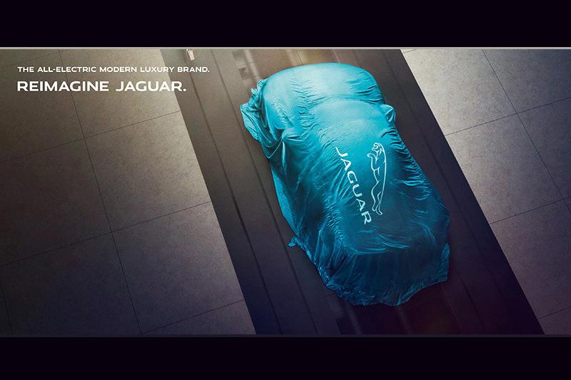 之前Jaguar、Mini與Fiat也都表示將在2025年與2030年轉型電動化。