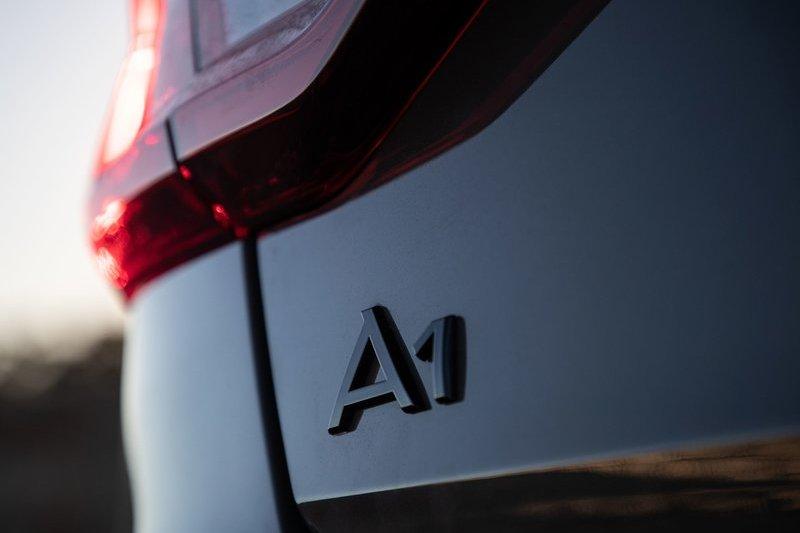 近日Audi執行長表示教不會有下一代A1計畫。