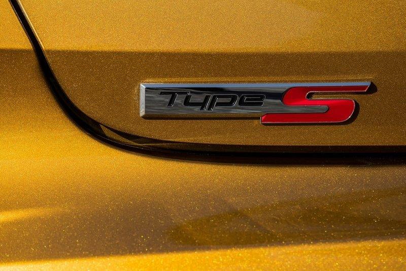 Acura已註冊Integra Type S商標但項目不是車而是周邊衣物商品,若無車又何來周邊商品。