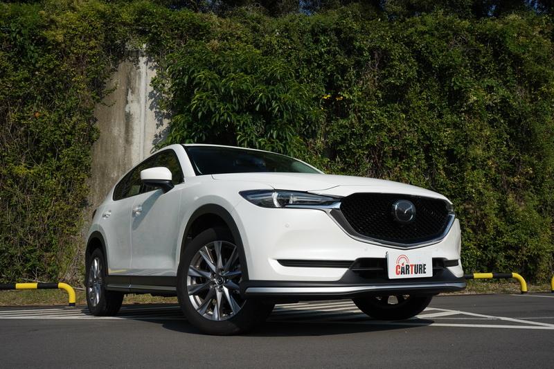 Mazda為因應新年式更替之際於上個月推出Mazda 3、CX-30、CX-5三款車型的型動版