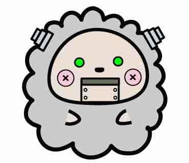 メカペコ君(公式)