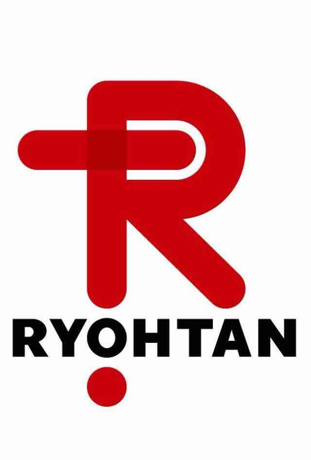 RYOHTAN