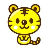 14suke