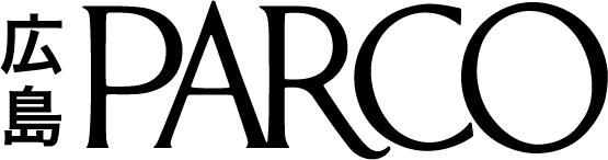 広島PARCO