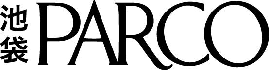 池袋PARCO