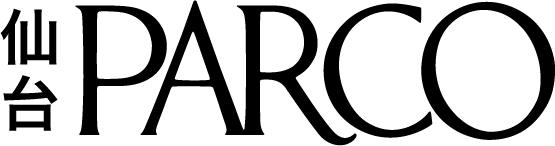 仙台PARCO