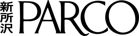 新所沢PARCO