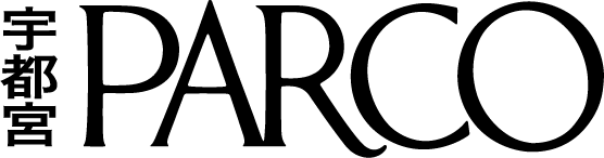 宇都宮PARCO