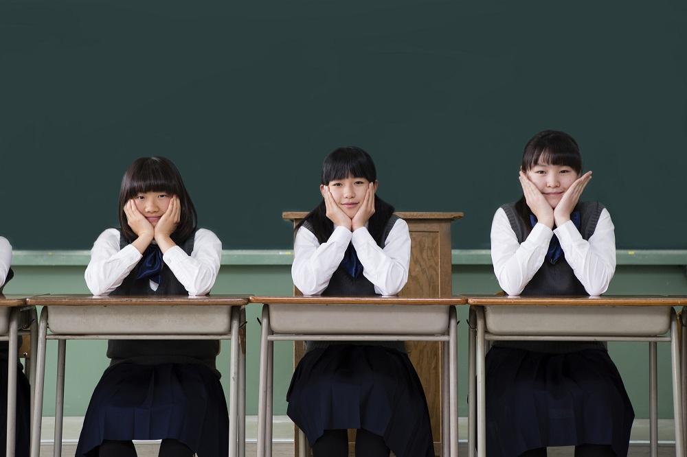 予選大会 2018/6/3(日)渋谷