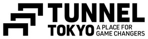 TUNNEL TOKYO