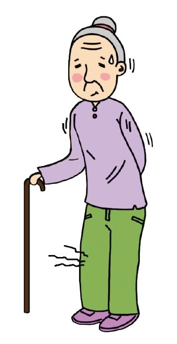 肌少成疾|居家照護|臨時看護|優照護