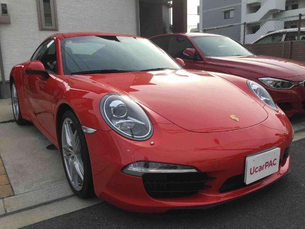 Porsche-911-carreraS_A000014986