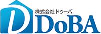 (株)DoBA中部店