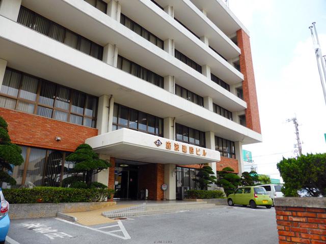 (株)松山産業