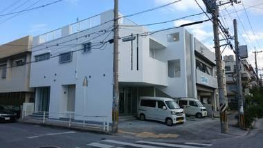 (株)トランジットジャパン