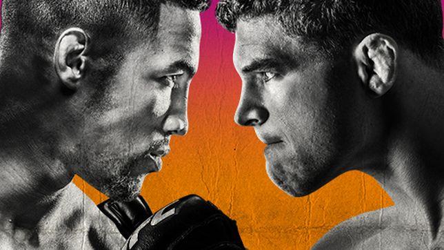 UFCファイトナイト・ミルウォーキー:リー vs. アイアキンタ 2