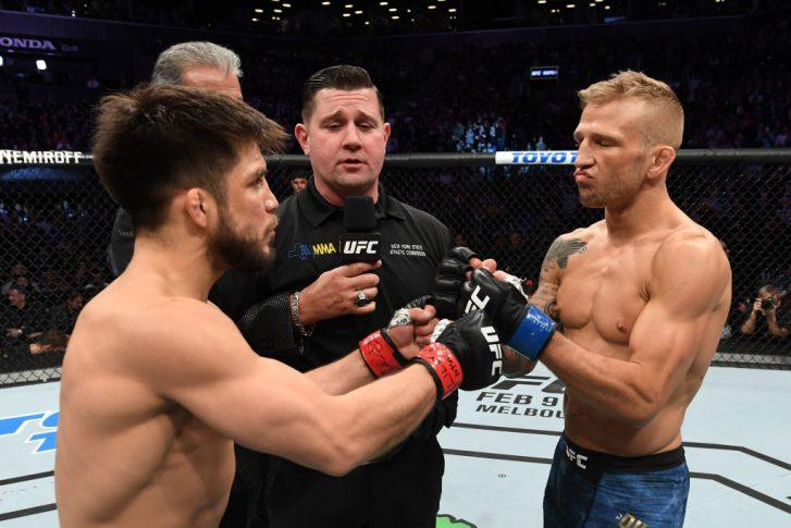 UFC 238 | UFC JAPAN