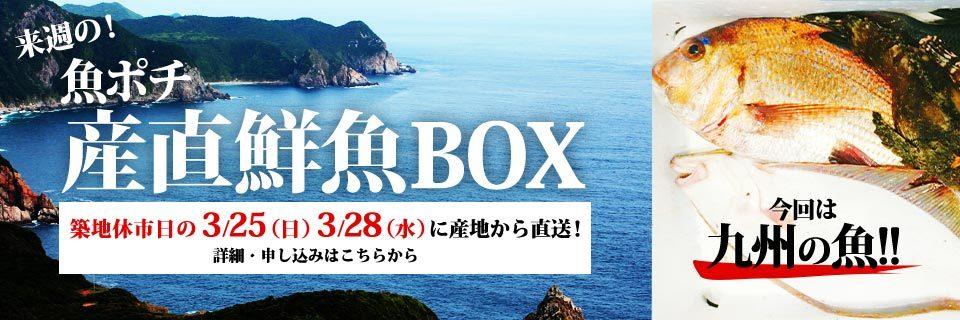 Box 0322