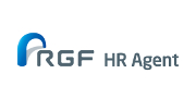 RGF HR Agent Work in Asia