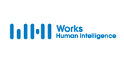株式会社Works Human Intelligence