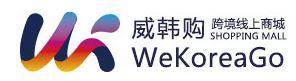 WeKoreaGo