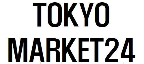 TokyoMarket24