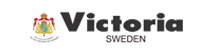 Victoria sweden