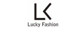 Lucky fashion